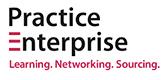 Practice Enterprise Logo